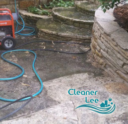 stone-patio-cleaning-lee