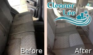 Car-Upholstery-Before-After-Cleaning-lee