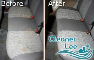 car-upholstery-cleaning-lee