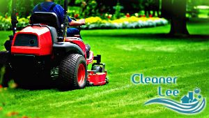 grass-cutting-lee