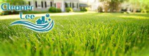 grass-cutting-services-lee