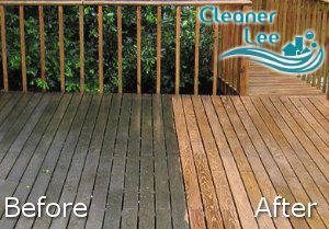 jet-washing-before-after-lee