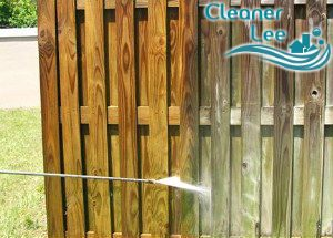 pressure-fence-cleaning-lee