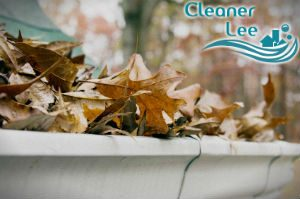 gutter-cleaners-lee