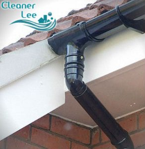 gutter-cleaning-lee